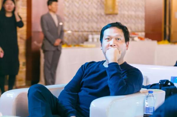 张森董事长_张森书法