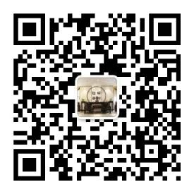 微信图片_20171114091048
