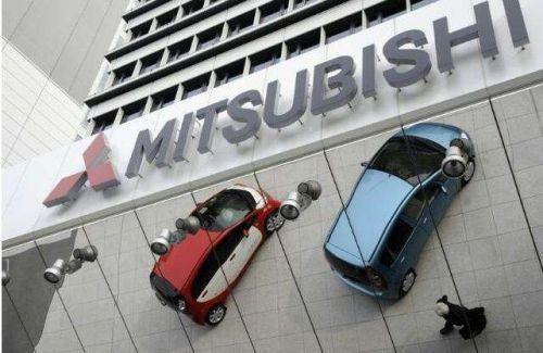 日本制造业再爆造假丑闻 这次又是一个大牌子(图)