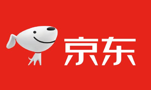 logo 标识 标志 设计 矢量 矢量图 素材 图标 600_360