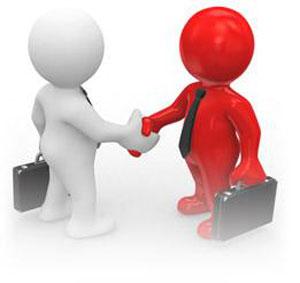 """""""享卖网""""——生产商、贸易商 最好的销售平台"""