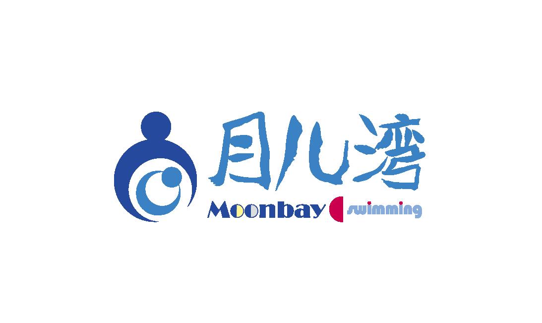 logo logo 标志 设计 矢量 矢量图 素材 图标 1093_651