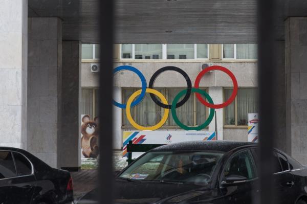 俄罗斯无缘平昌冬奥 中国队这几枚金牌也许稳了