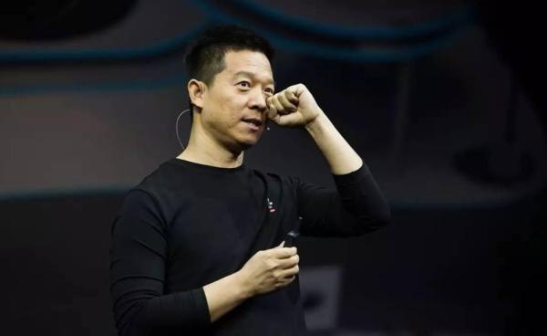 贾跃亭3天内第二次被列入老赖名单!涉案金额近8亿