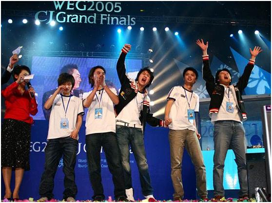 CSGO国服与CS的世纪第一面当年网吧的青春还未老去