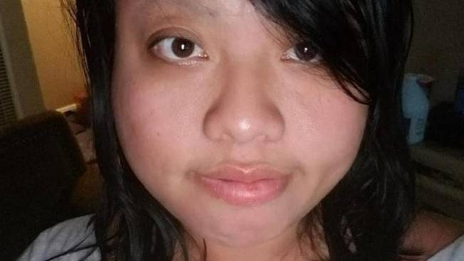 失踪华裔女子被发现陈尸峡谷 死后遭山狮撕裂(图)
