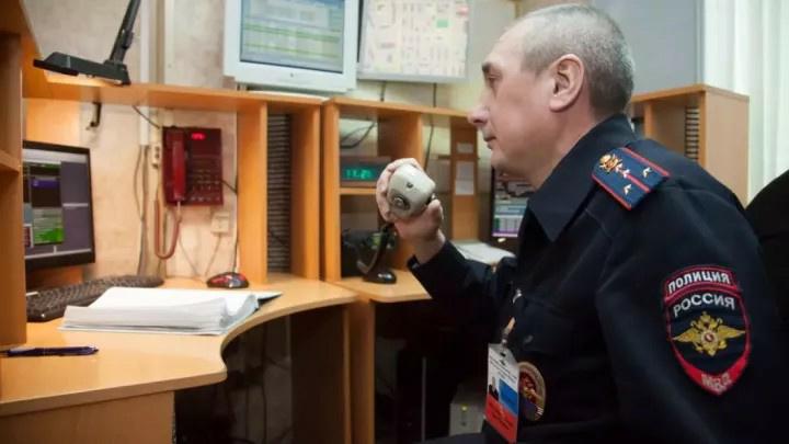 女留学生在俄被杀