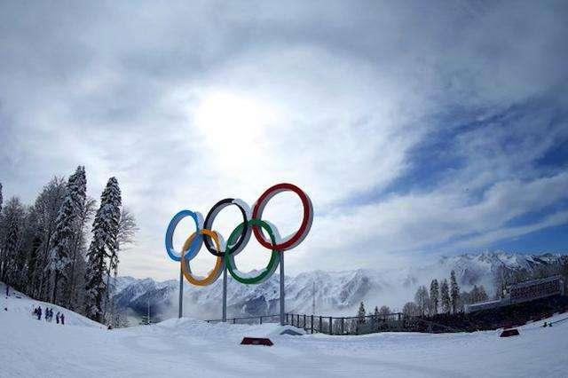 FBI拟派30名反恐特工赴韩 保障冬奥美国选手安全