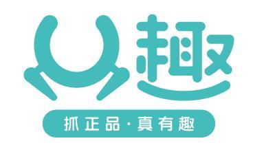 秋叶原IP衍生品消费中心上海开业业内第12张
