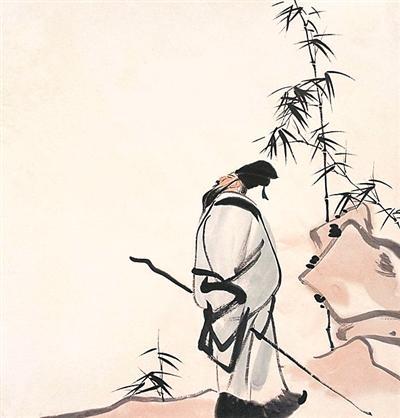 """""""佛系""""诗人苏轼创作大量佛禅诗 最后时刻僧友相伴"""