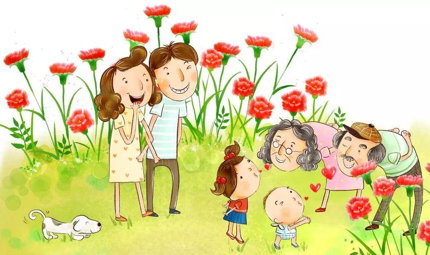 恭喜!新疆两地获全国第二批创建幸福家庭活动示范市