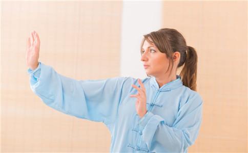练习气功的好处练气功有什么好处练习气功的注意事项