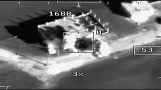 俄国防部:俄特种部队歼灭此前攻击赫梅米姆基地的破坏小组(视频) - 俄罗斯卫星通讯社.mp4_20180113_104355.688.jpg