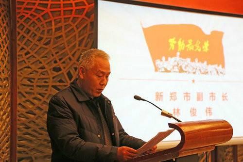 今年春节郑州千稼集将举行70年代春节庙会
