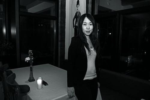 短篇小说《北京折叠》斩获 雨果奖最佳中短篇小说奖