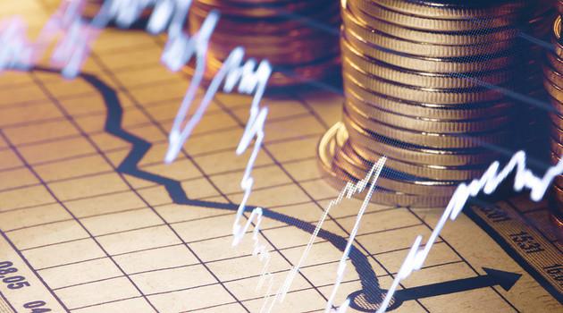 瑞士银行爆丑闻:明星高管偷梁换柱 挪用客户资金炒股