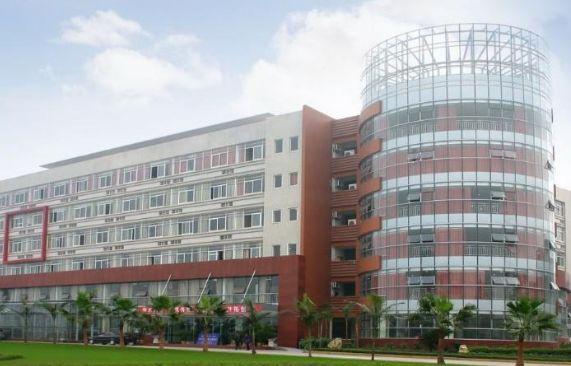 全国46所高校要改名,四川有3所,变化最大的是