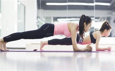 怎么科学健身健身房如何健身正确健身方法