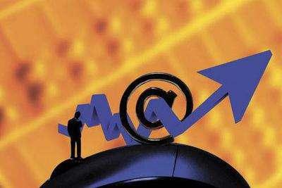 消费信贷资产占网贷比重增至19%1
