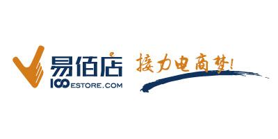 http://www.shangoudaohang.com/yejie/191956.html