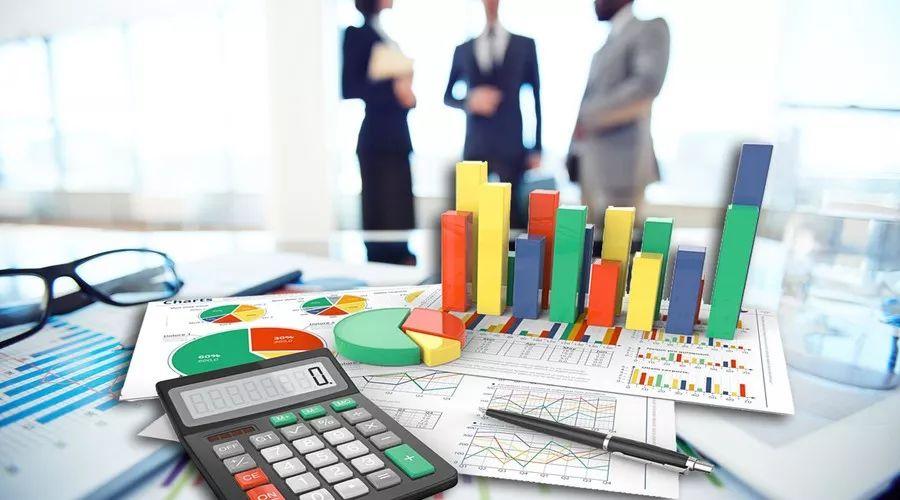 理财保证收益超6% 为何都是骗子?2