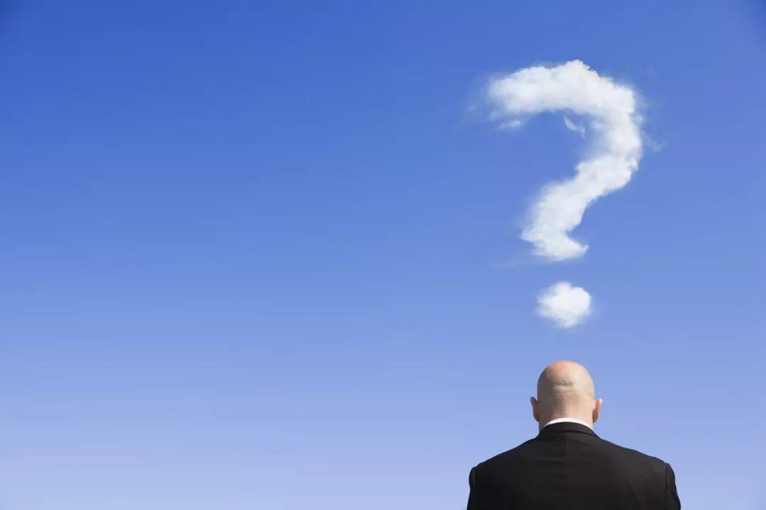理财保证收益超6% 为何都是骗子?1