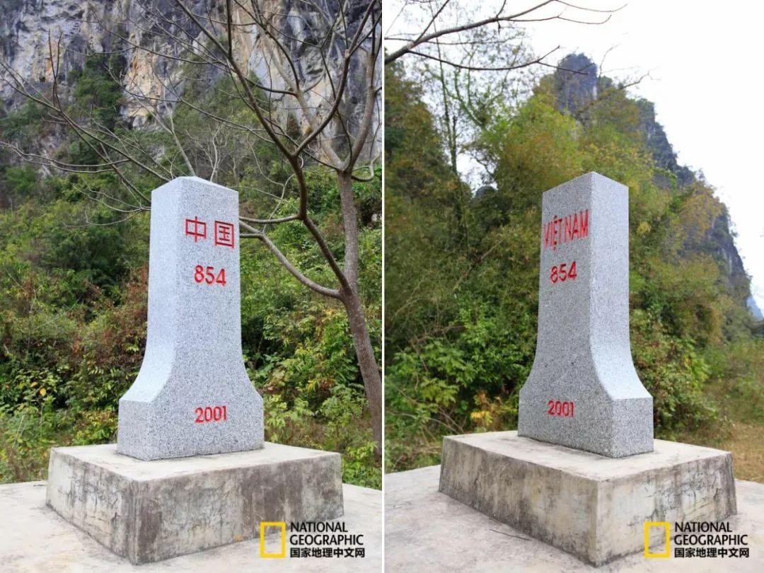 """这座""""中国糖都""""美得深藏不露 与越南接壤仅一河之隔"""