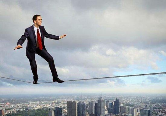 全国网络支付机构客户投诉和风险事件排行榜:财付通位居榜首