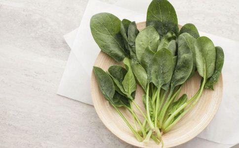 春天吃什么蔬菜好春天吃什么养生菜春季养生吃什么好
