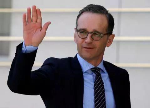 德国喊话俄罗斯:驱逐了你们的外交官 我们还是朋友