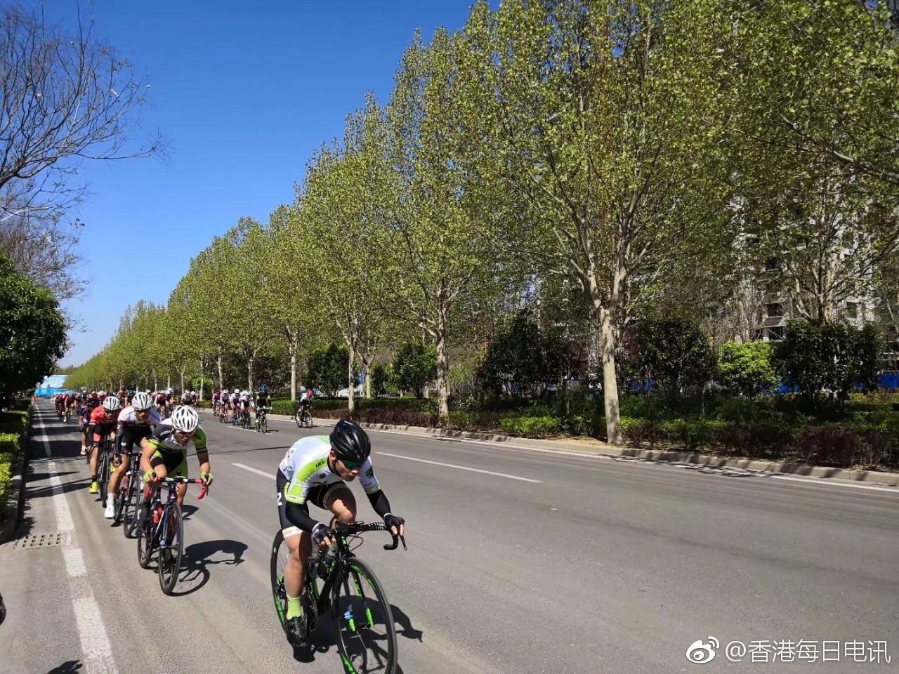 河南省自行车现代五项运动管理中心,河南省自行车运动协会,鹤壁市体育