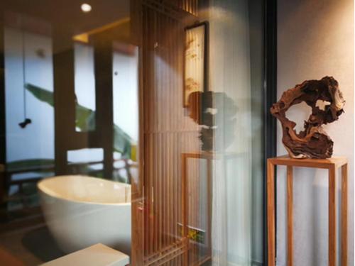 同里古镇这家酒店终于开业堪称中式酒店典范