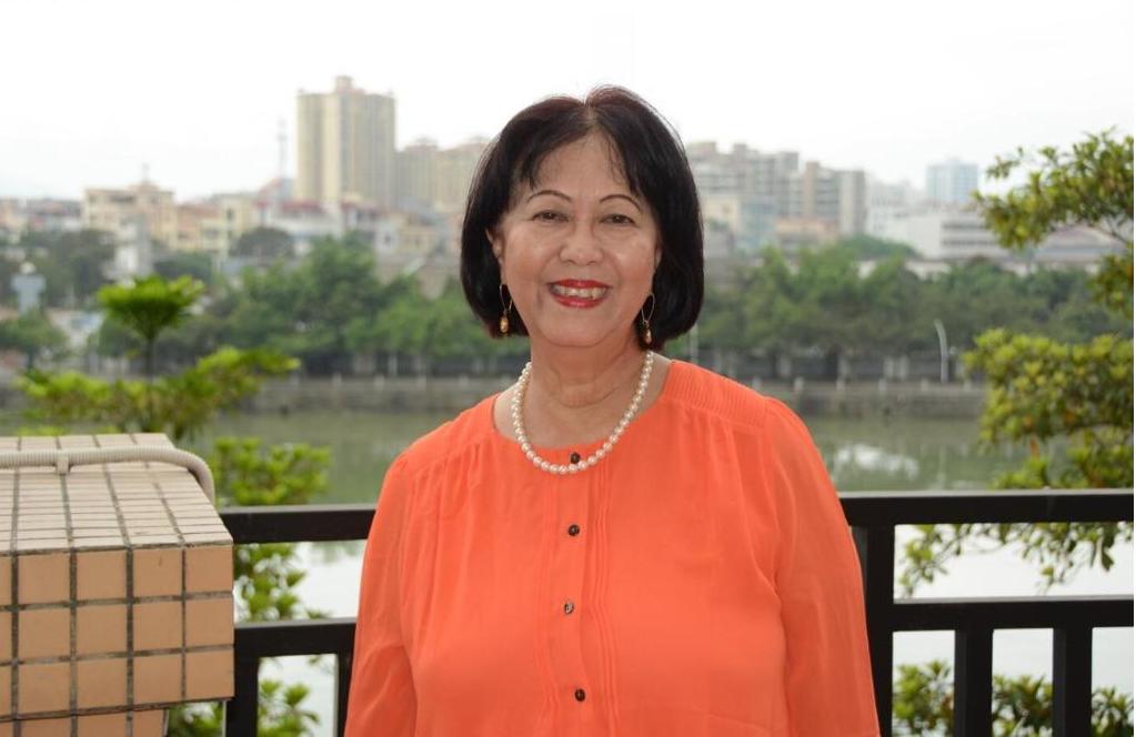 多米尼加驻华代表披露内幕:2012年就想跟台湾断交