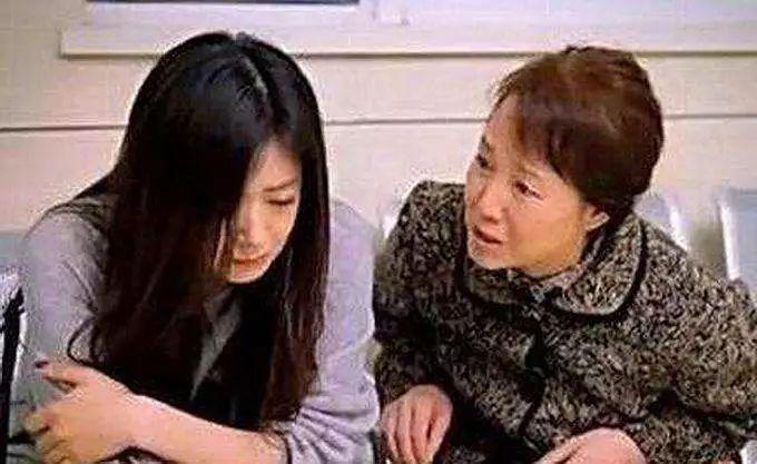 """《北京女子图鉴》究竟弱在哪里?""""接地气""""为何打动不了观众?"""