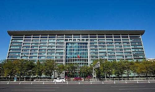 信雅达自主产品护航国家金融信息安全 中标工行加密机项目