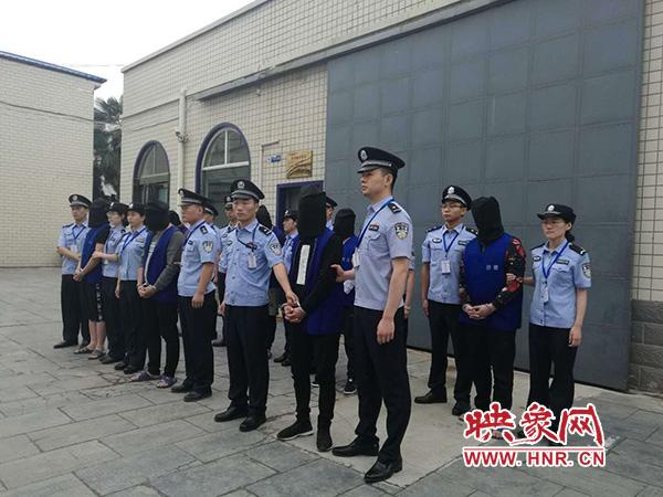 新郑人口有多少_新郑机场图片