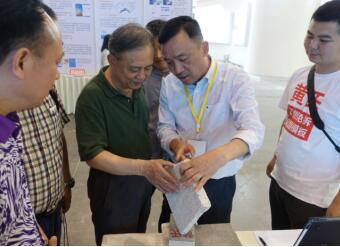 黄氏·壹节:带领中国建筑进入结构保温一体化时代