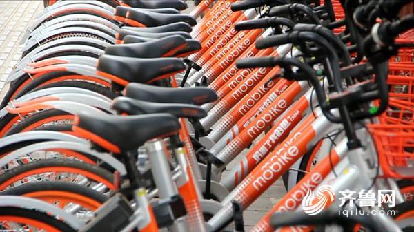 共享单车33.JPG
