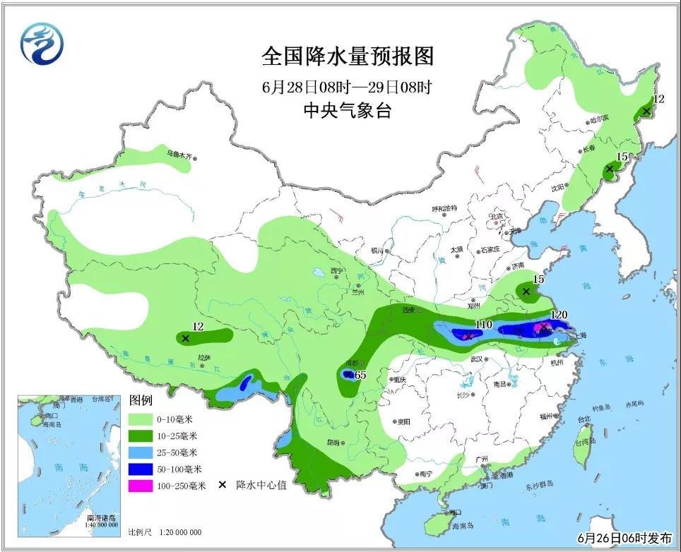 中国地图 省份江苏