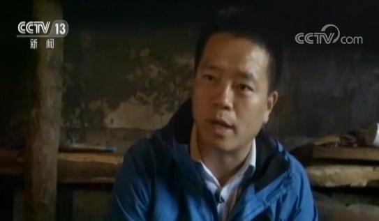 援藏医生墨脱县人民医院副院长雷震