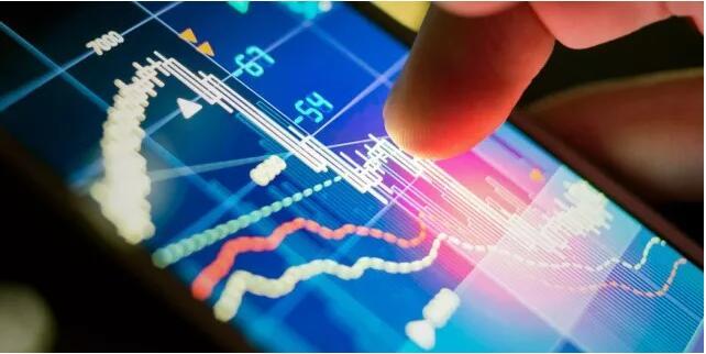 戴尔科技团体简化成本布局,拟进入果真股票市场