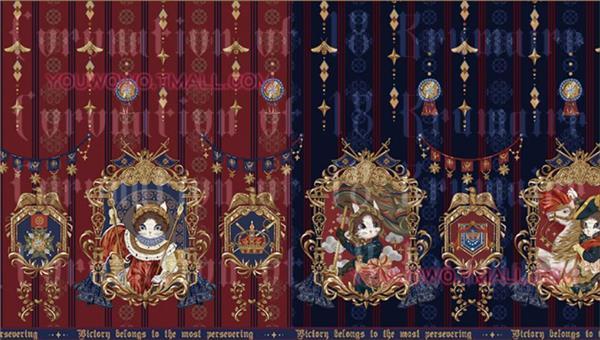 一场古风与Lolita的梦幻约会:悠窝窝贴吧二次元节之旅完美谢幕 业内 第9张