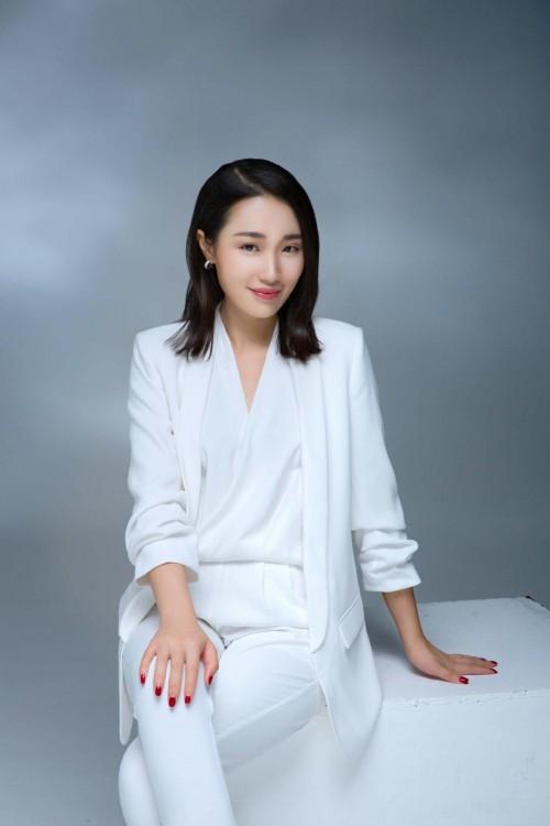 希岸酒店创始人兼CEO 陆斯云:带着一股倔劲做一个有态度的品牌
