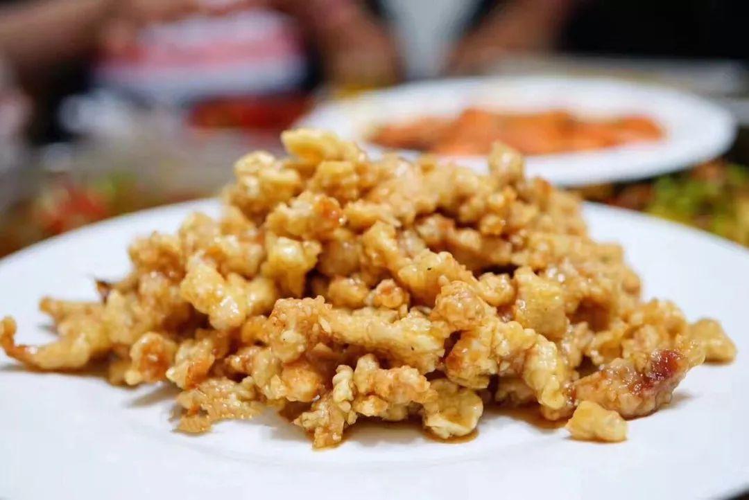 青岛夫妻撑起的深夜食堂 酿出活色生香的传奇美味 | 赏味