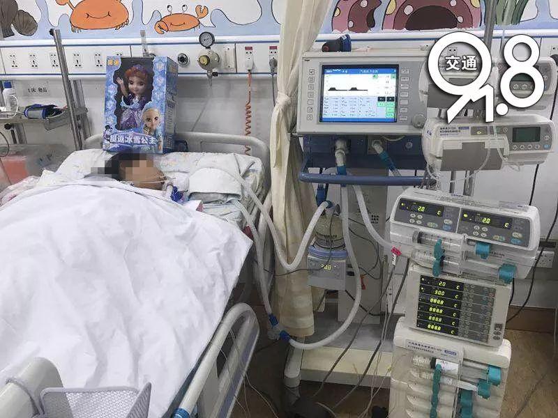 扩散!千万远离这种菜!杭州一7岁女童吃了以后被送进ICU!