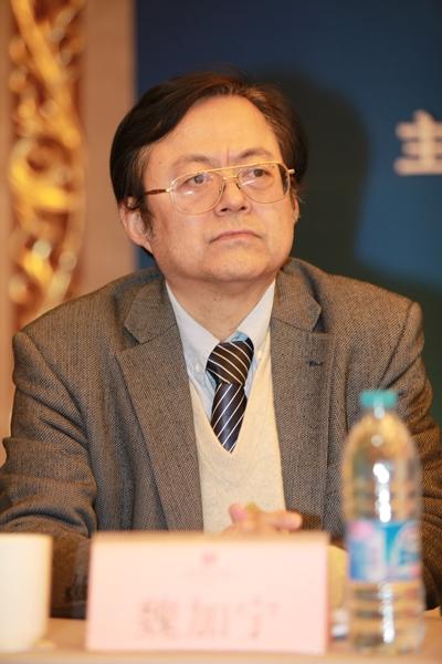 中国改革开放40年,最宝贵的经验是什么?