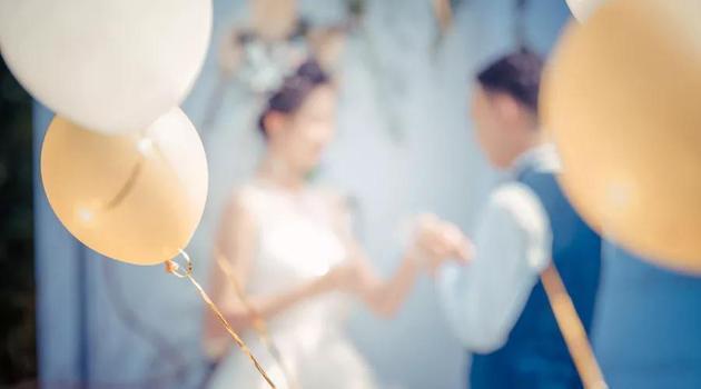 连结婚都拖拉怎么生孩子?这省平