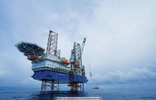 紧抓中非合作战略机遇,长城润滑油国际化发展迈出新步伐