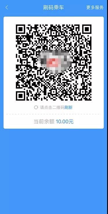 微信图片_20180913155230.jpg