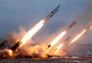 俄军前线火拼,美军趁势潜入俄罗斯后院,普京大事不妙!